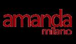 Amanda Milano